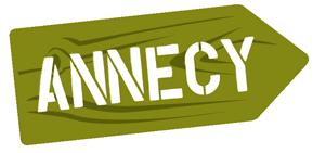 morez-annecy