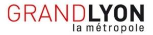Logo Grand Lyon jpeg