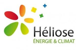 Logo Héliose énergie et climat jpeg