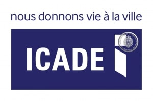 Logo Icade jpeg