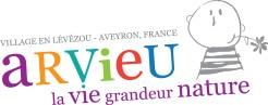 Logo Arvieu jpeg