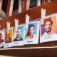 La communauté des encordés en portraits