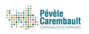 Logo jpeg Pévèle Carembault