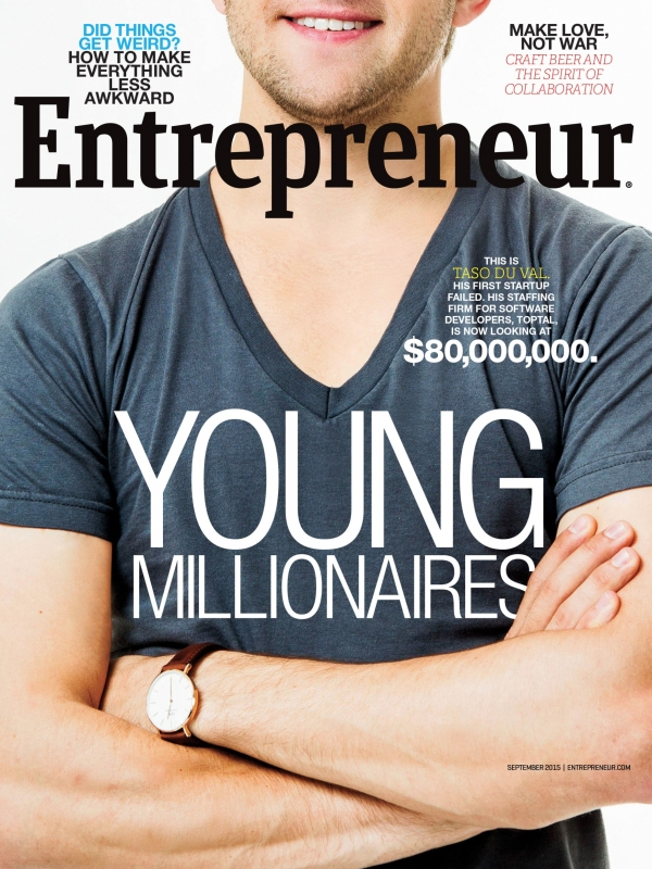 young-millionaires